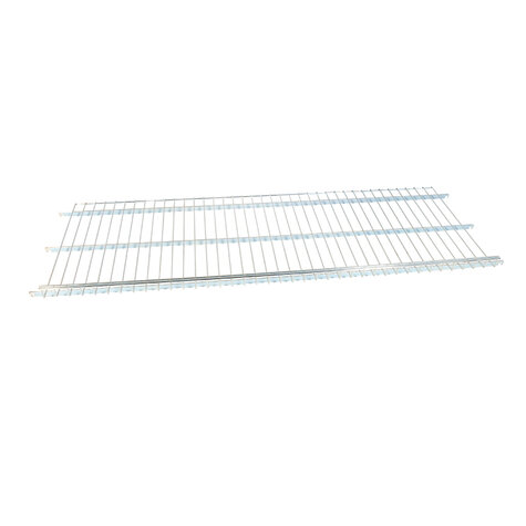 wire shelf, for RC 620 x 1500 mm