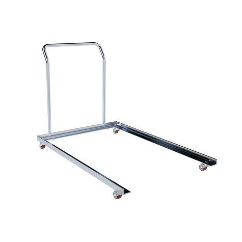 angle frame 1206 x 833 mm, Cr 3  electro zink plated,...